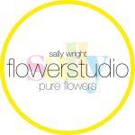 Sally Wright Flower Studio